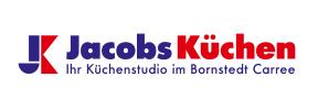 Jacobs Küchen